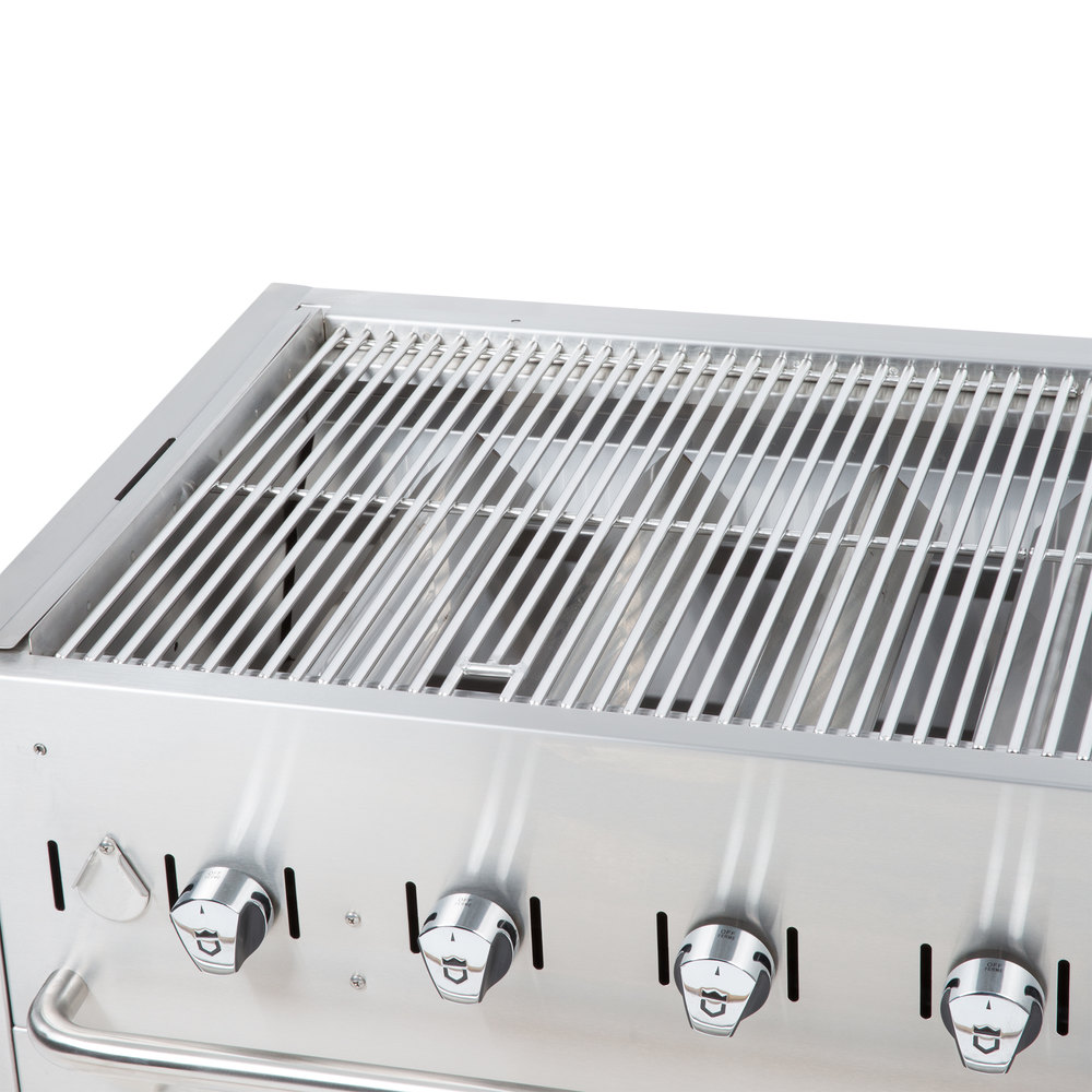 100 Best Choice Products Bbq Grill Crown Verity Mcb  : 861193 from 45.76.23.192 size 1000 x 1000 jpeg 100kB