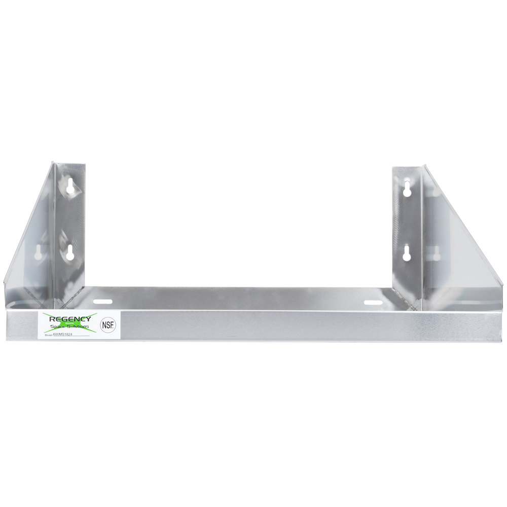 shelving storage knives wall buy microwave shelves stainless and steel nisbets kitchen shelf large vogue kitchenware
