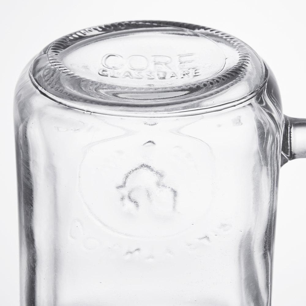 image preview - Mason Jar Drinking Glasses