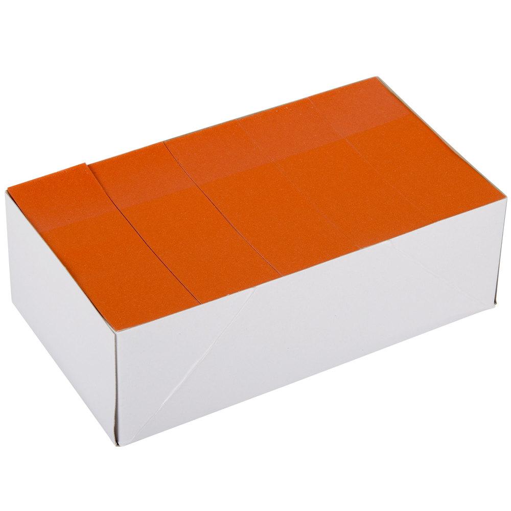 Paper Napkin Rings For Restaurants