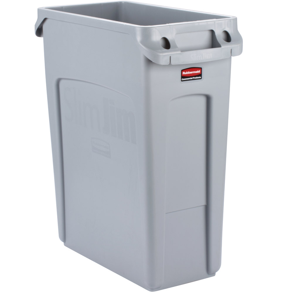Rubbermaid Incorporated is a leading U.S. manufacturer of housewares and other goods, with an emphasis on innovation, a record of steady growth throughout its history, and a sterling brand name.