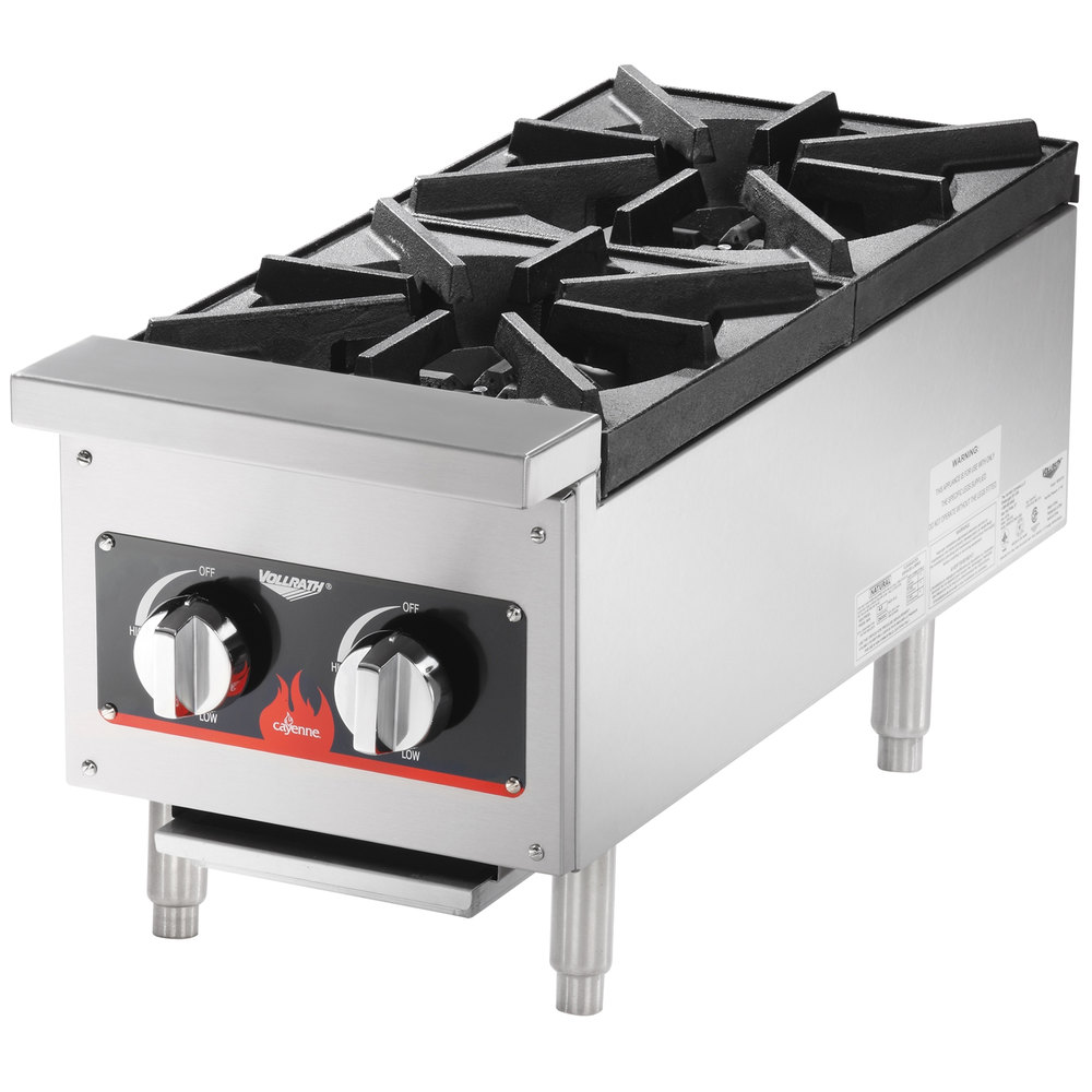 range gas ihpa imperial countertop countertops burners wide hotplate