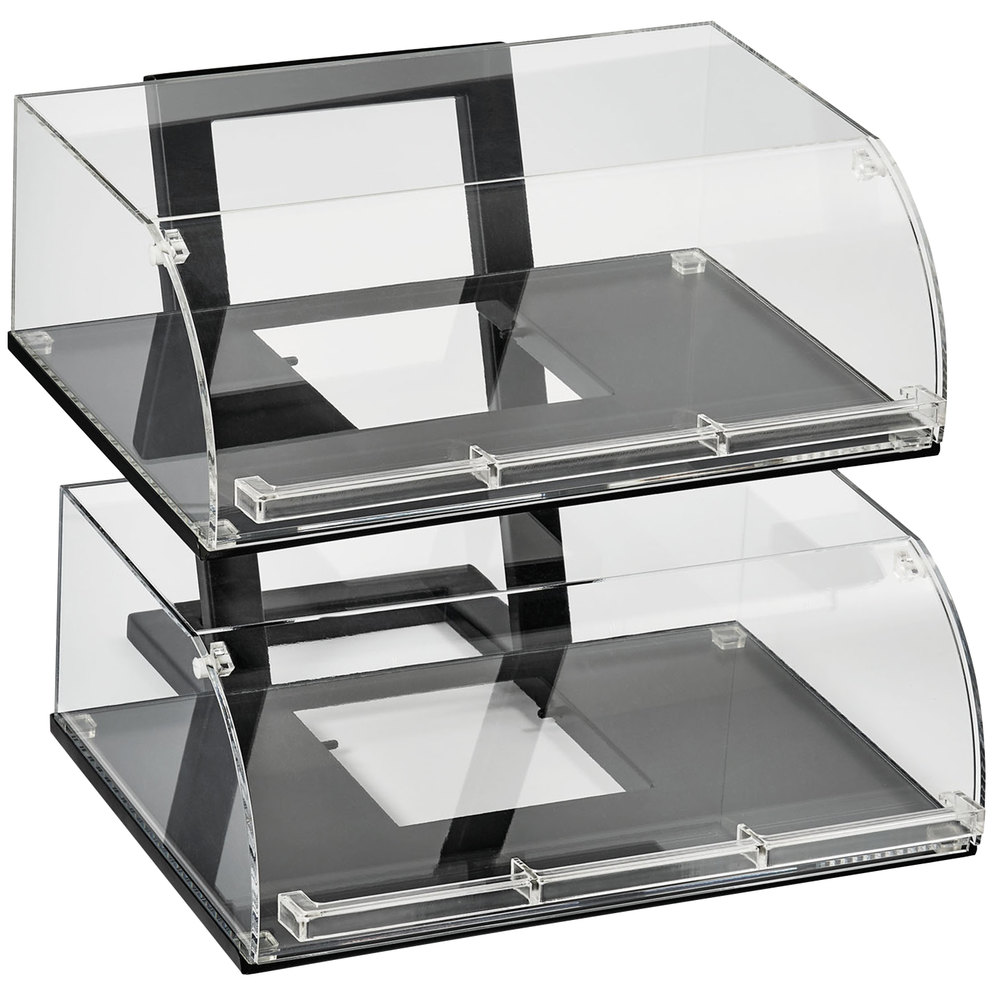 rack stand for top countertop with detail pocket product acrylic buy book table literature clear x easel display