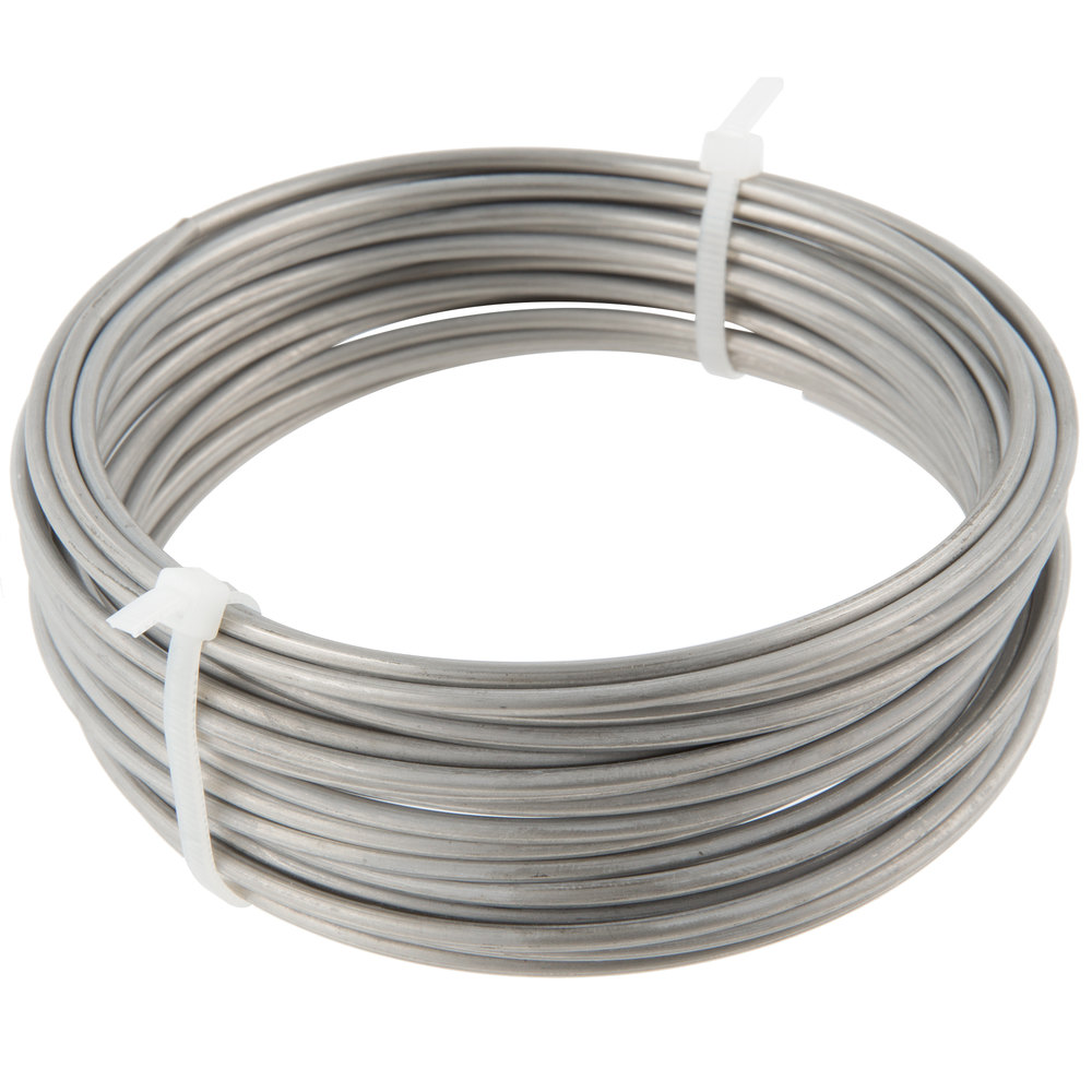 Attractive Slc Cable Images - Everything You Need to Know About ...