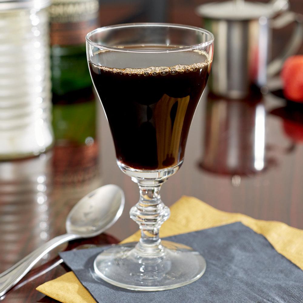 Image Preview Irish Coffee