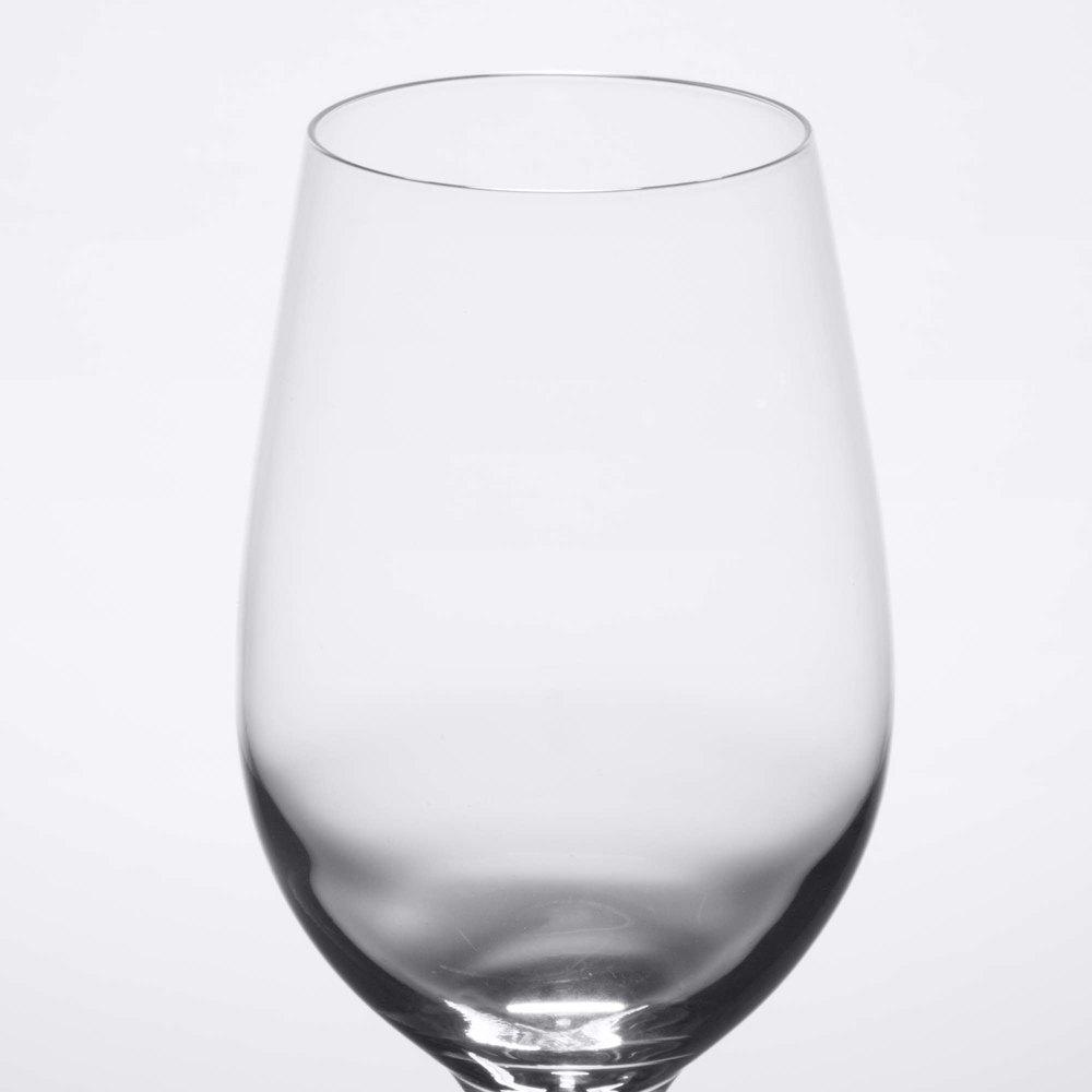 Stolzle 1560003t celebration 13 oz large white wine glass for Large white wine glasses