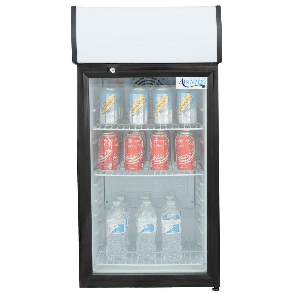 100 beer bottle glass door glass door refriger