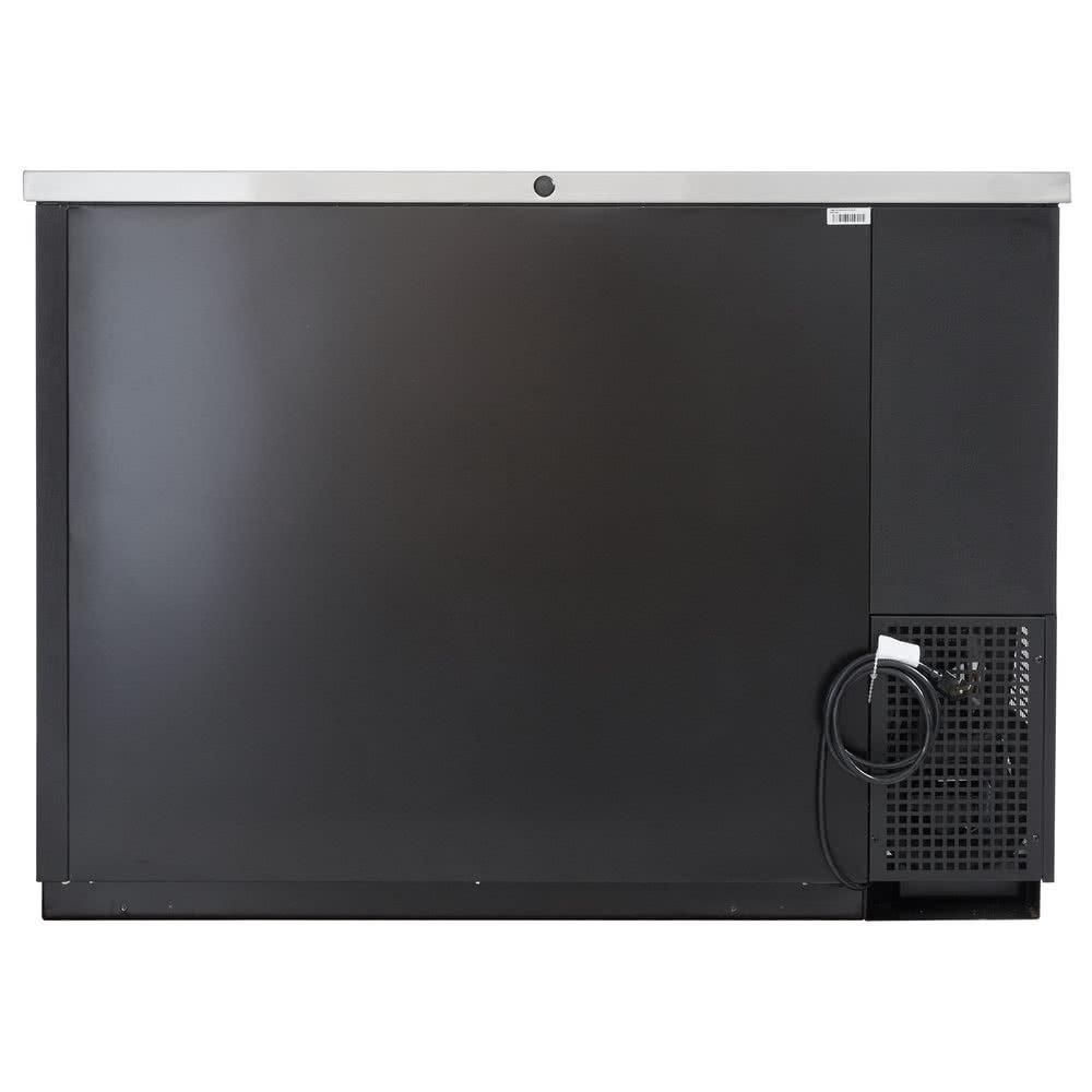 True tbb 24 48g sd hc ld 49 black narrow sliding glass for Narrow sliding glass door