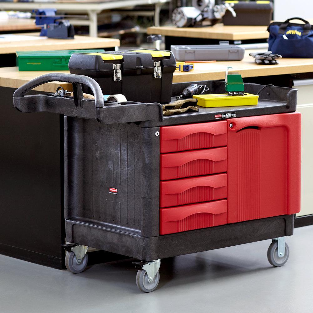 Rubbermaid tool boxes mini polishing machine