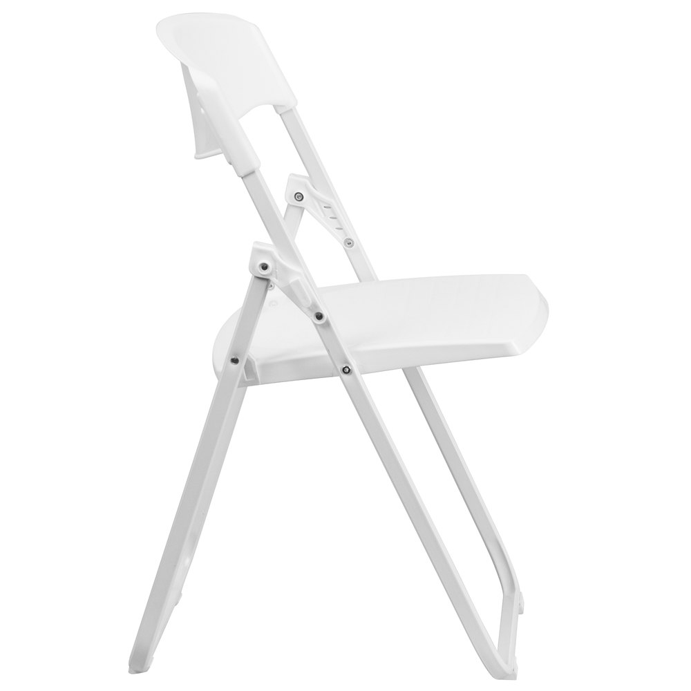 ... Heavy Duty Plastic Folding Chair. Main Picture · Image Preview · Image  Preview ...