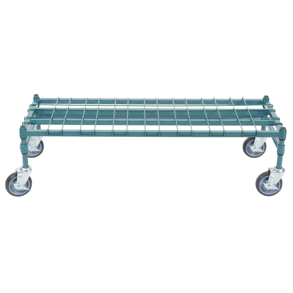 dunnage of aluminum garment best mount rack furniture black sale luxury wall plastic upright and