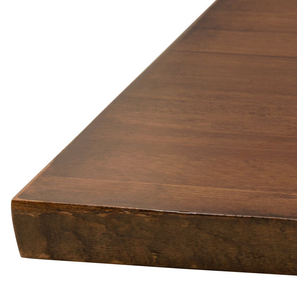 Lancaster Table Amp Seating 30 Quot X 72 Quot Solid Wood Live Edge