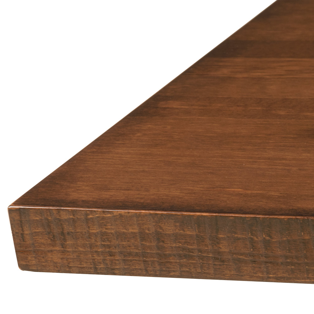 Lancaster Table Amp Seating 24 Quot X 30 Quot Solid Wood Live Edge