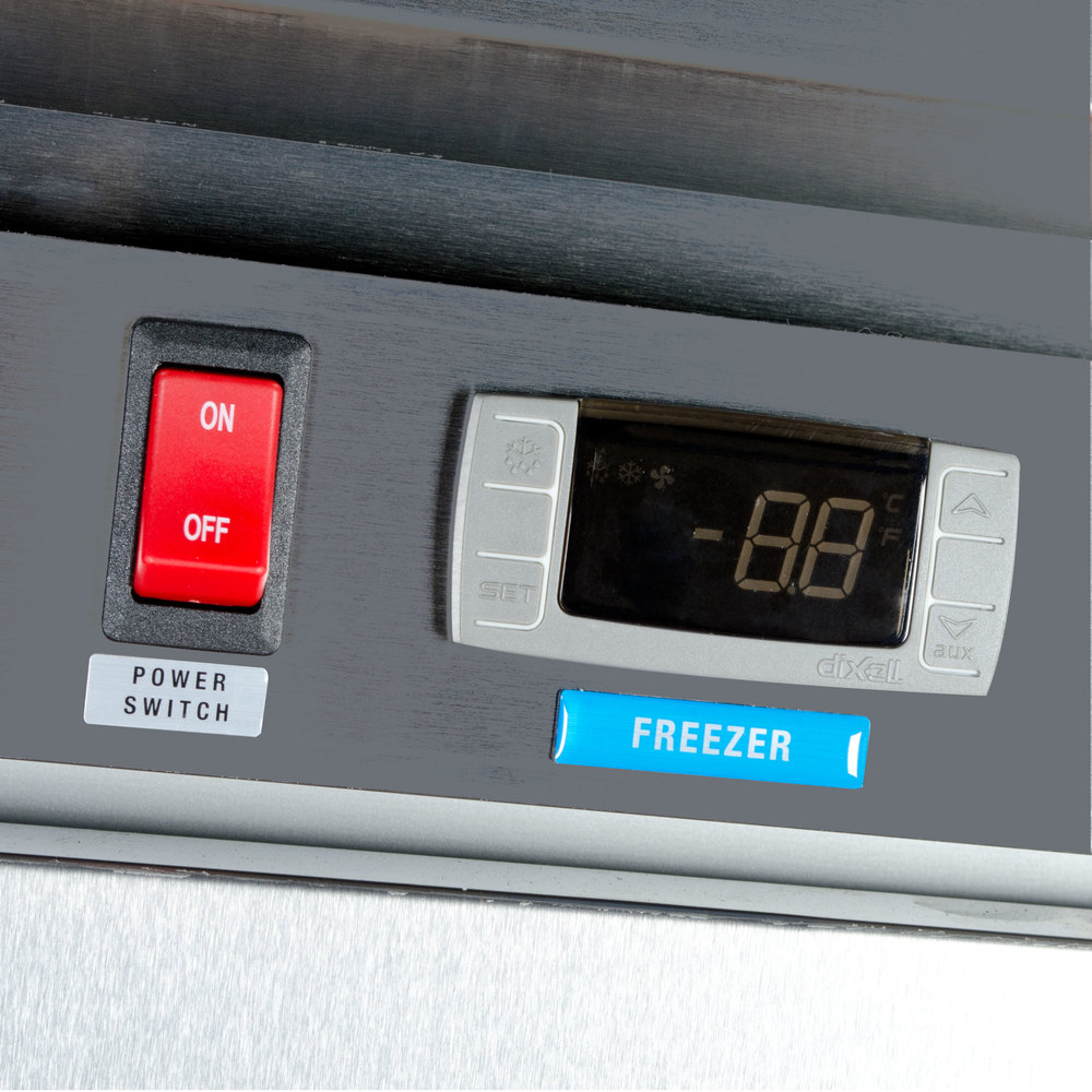 Snap Beverage Air Kf48 1as Wiring Diagram 36 Images Freezer Hf1 1hs 35 Diagrams Creativeand