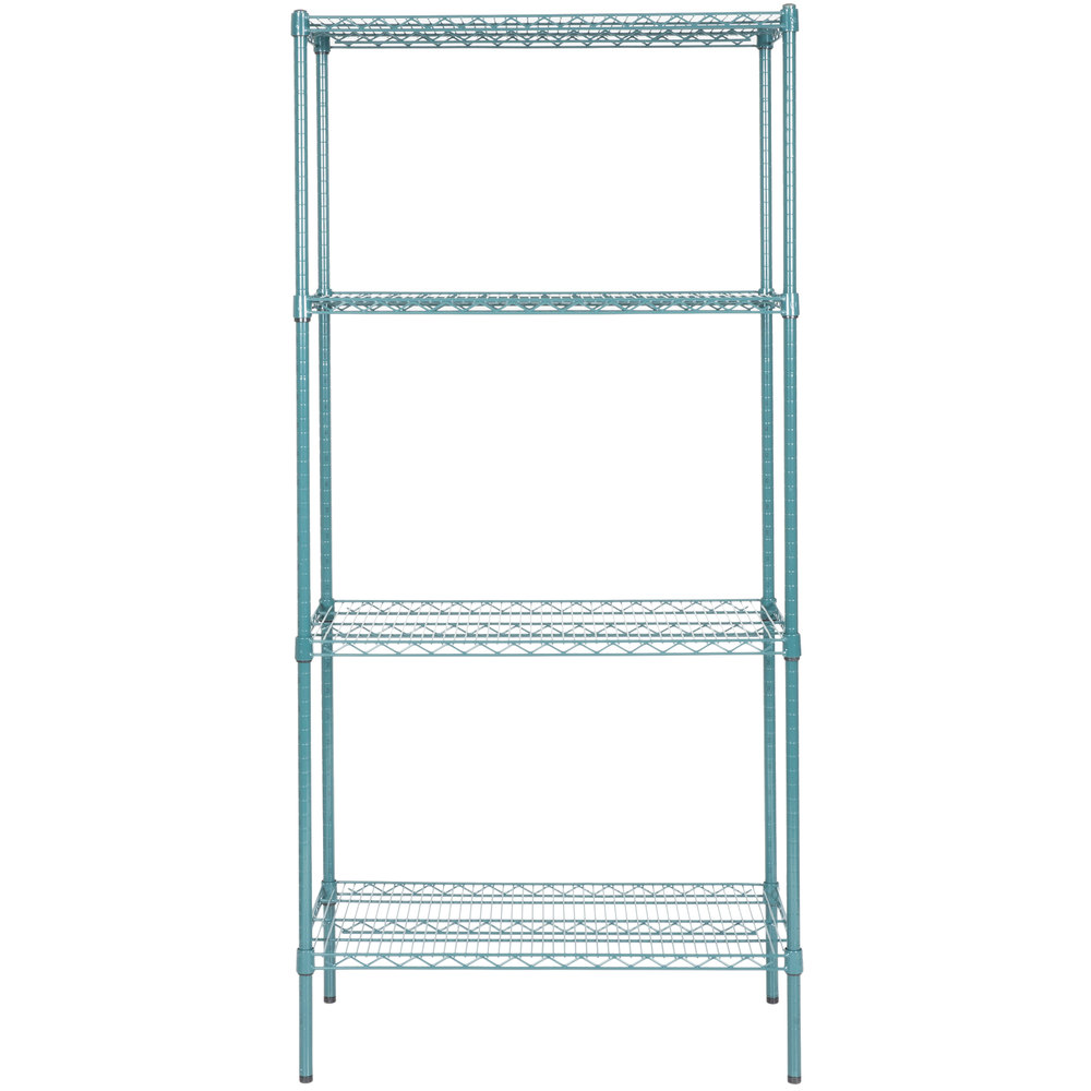 Fantastic Wire Rack Shelving Parts Contemporary - Electrical and ...