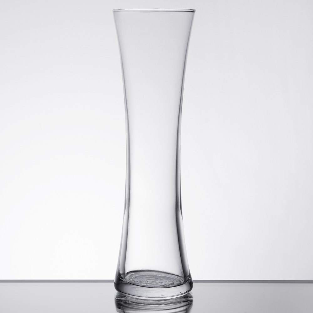vases glass inspirational designs vase hurricane idea home