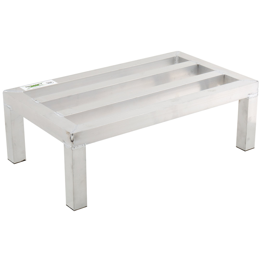 x series ebay dunnage cambro top wid p slotted rack gray hei speckled s sp