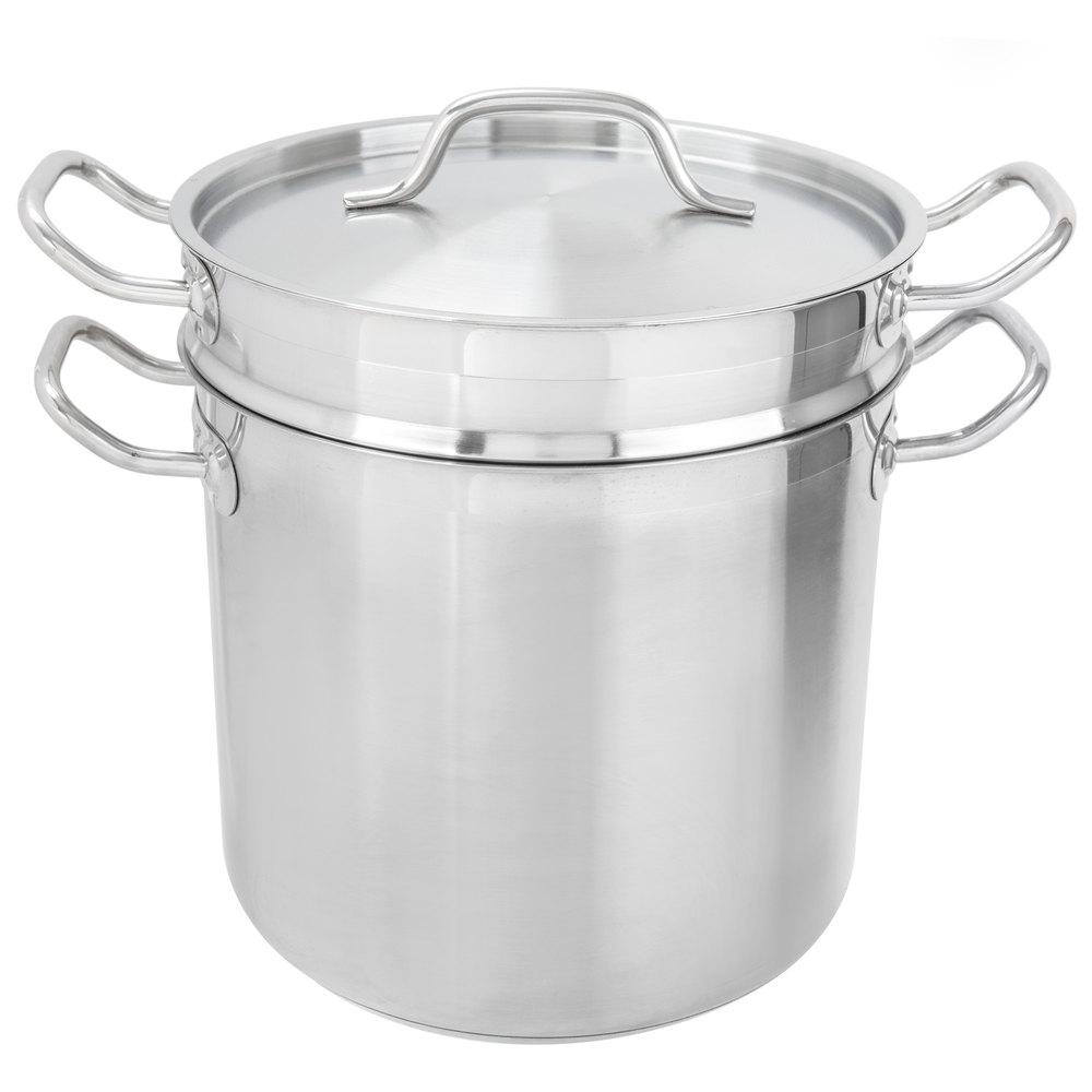 all clad pasta pot. Cuisinart Cookware Sets Pot Pan All Clad Stock. Cuis6qtpastasteamersetrof16. Cuis6qtpastasteamersetrof16 Pasta