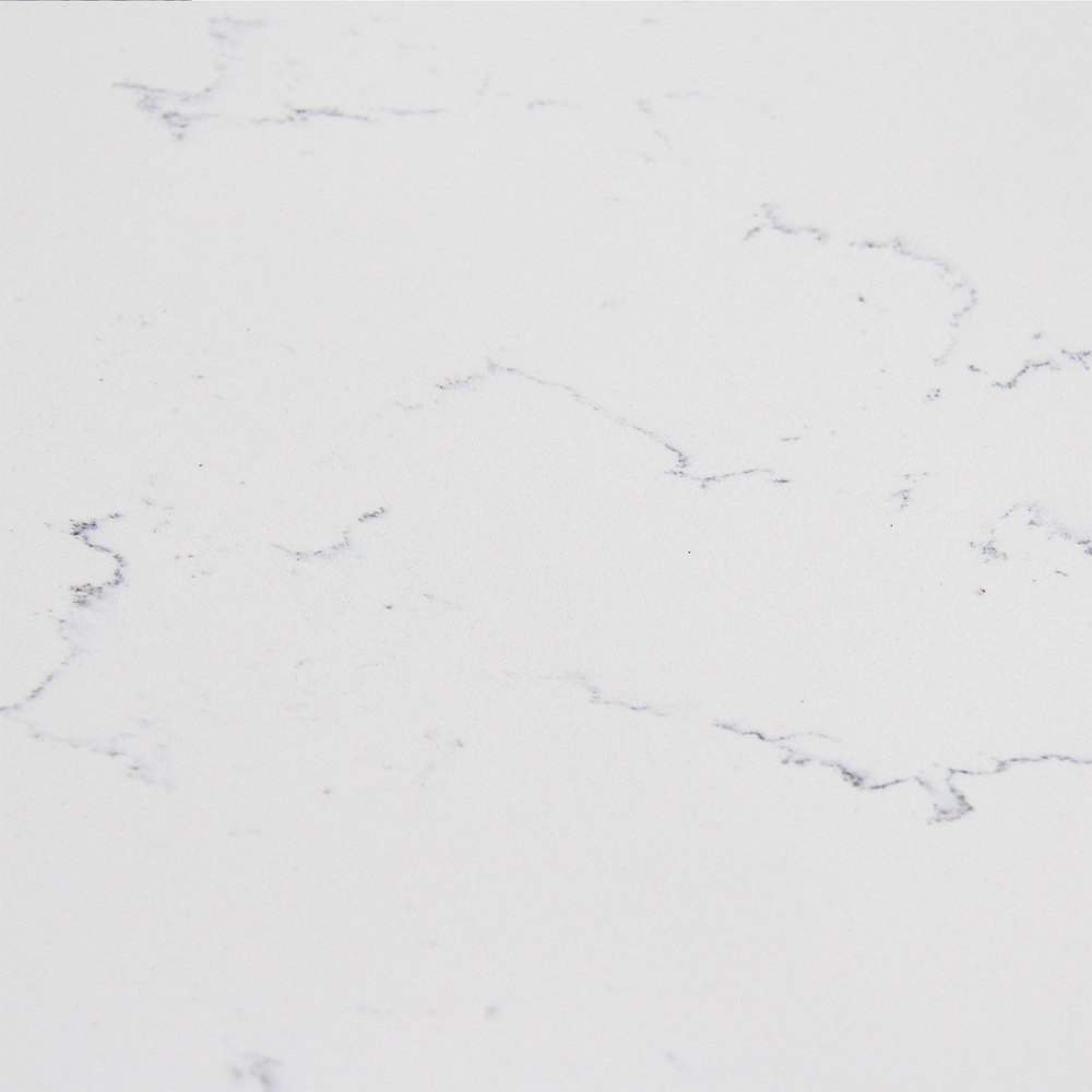 white table top texture. white quartz tabletop. main picture; image preview table top texture r