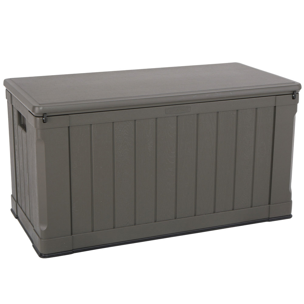 outdoor storage boxes plastic. outdoor storage box. main picture; image preview boxes plastic -