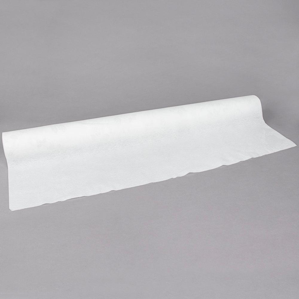 linen like table covers
