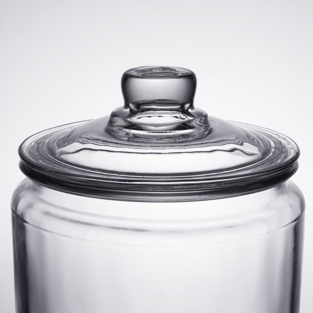 glass jar with lid main picture image preview image preview