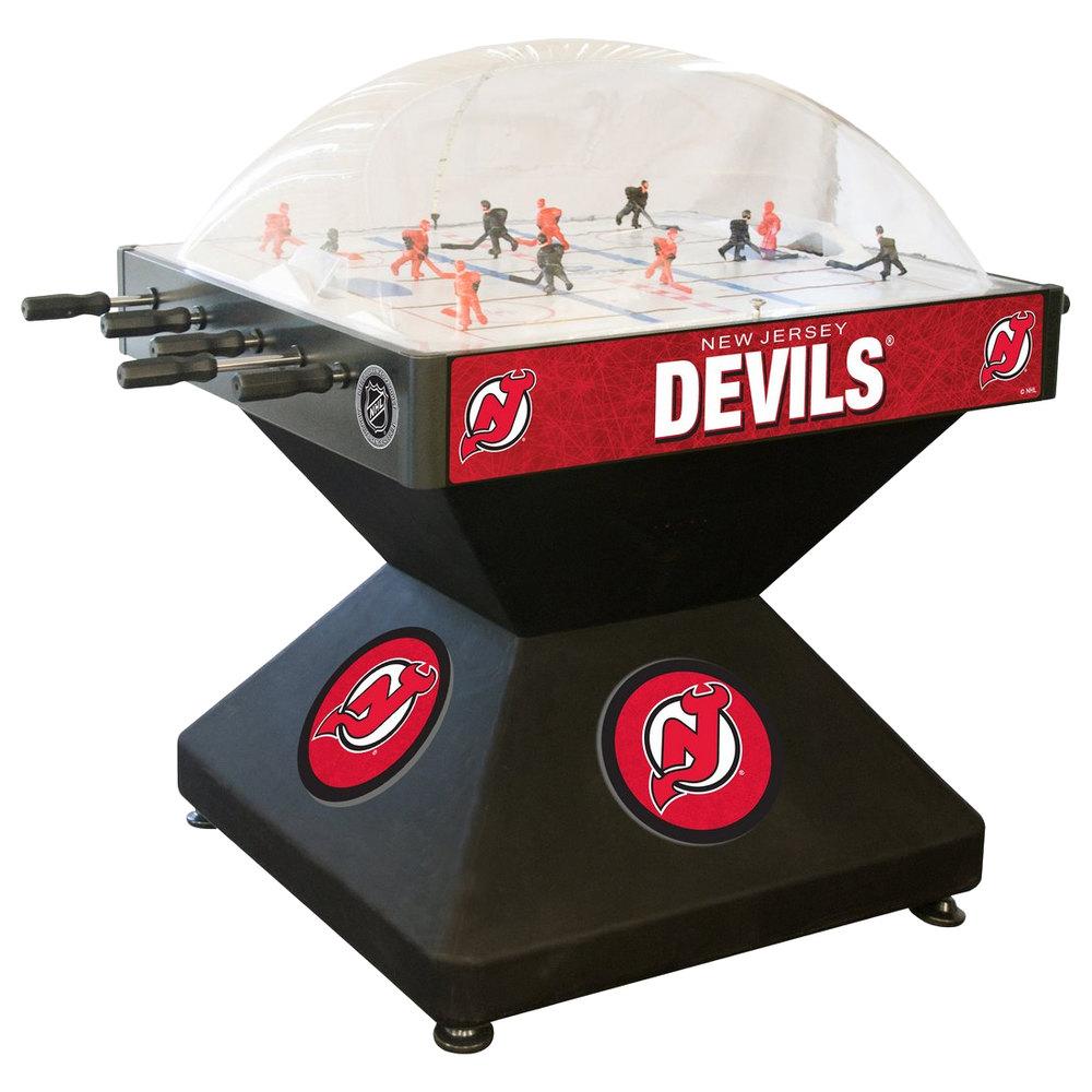 Holland Bar Stool DHDNJDevl 52quot New Jersey Devils Logo  : 1452888 from www.webstaurantstore.com size 1000 x 1000 jpeg 120kB