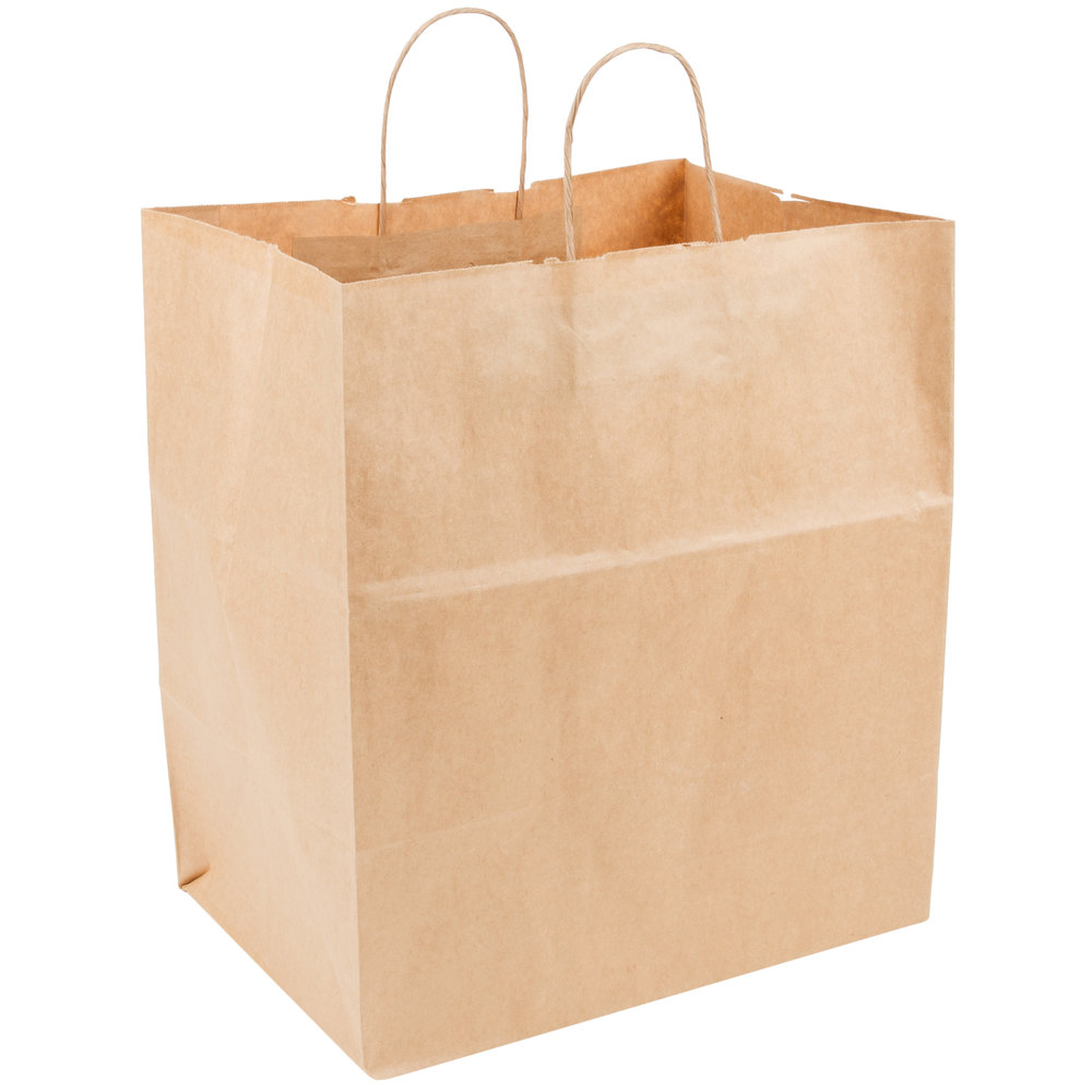 brown paper bags for sale cape town The lunchbox prepacked lunch packets for kids and adults my kids thought they had hit the jackpot and we flew through the first week's worth of brown paper bags i am a mom of 2 from cape town.