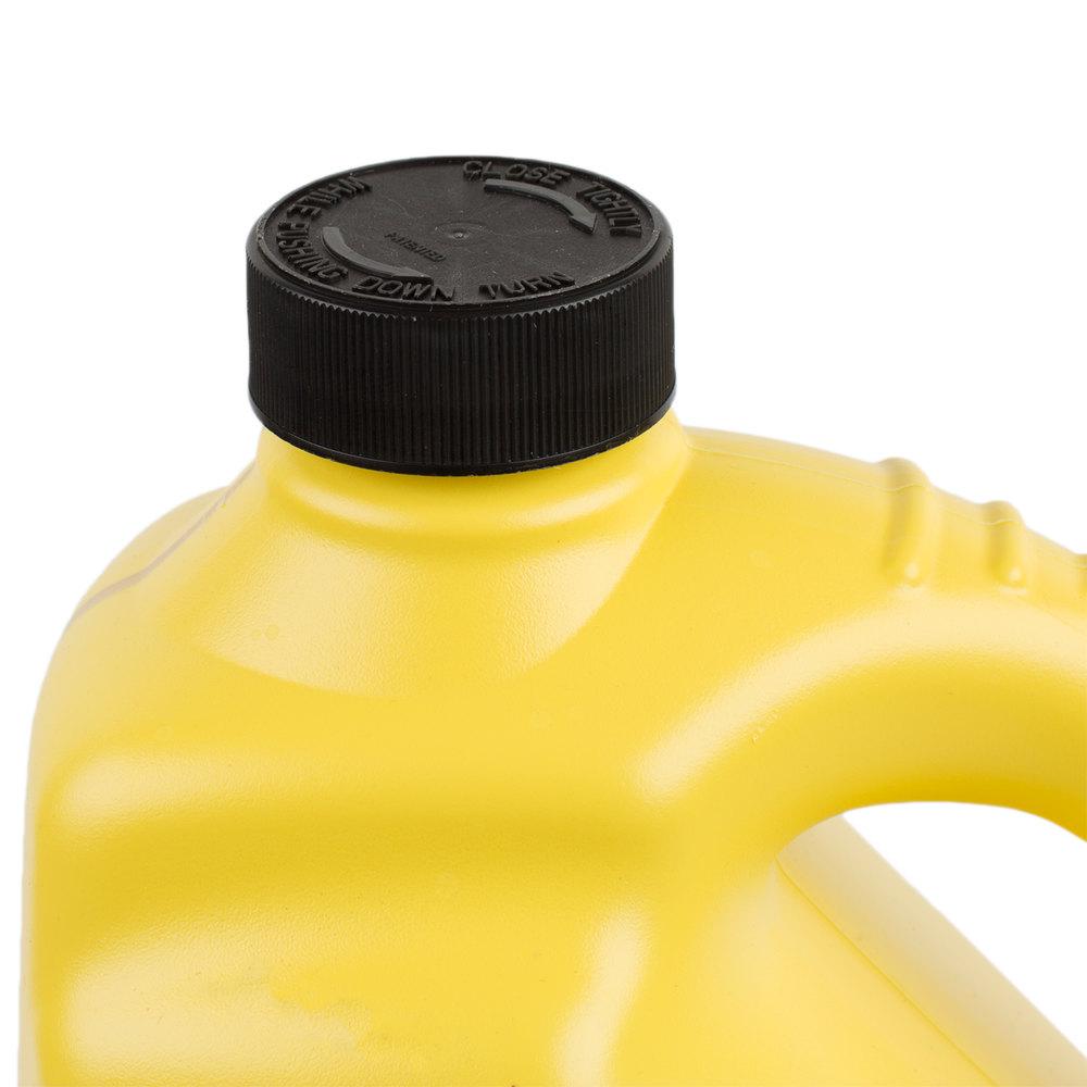 Johnson Beverage Inc. Case Solution