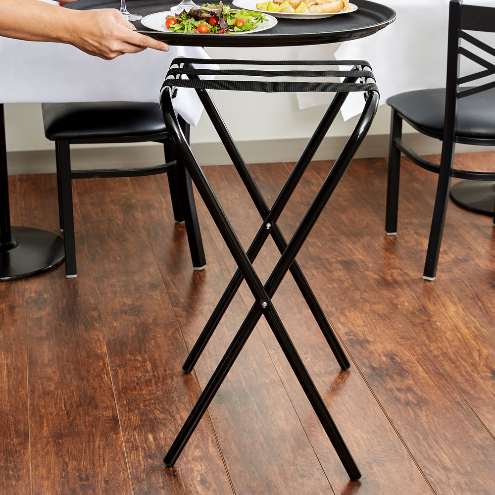 100 upside down bar stool special places archives little up