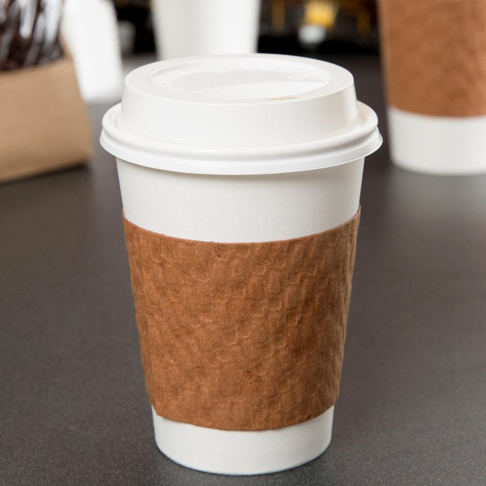 coffee paper cup wwwpixsharkcom images galleries