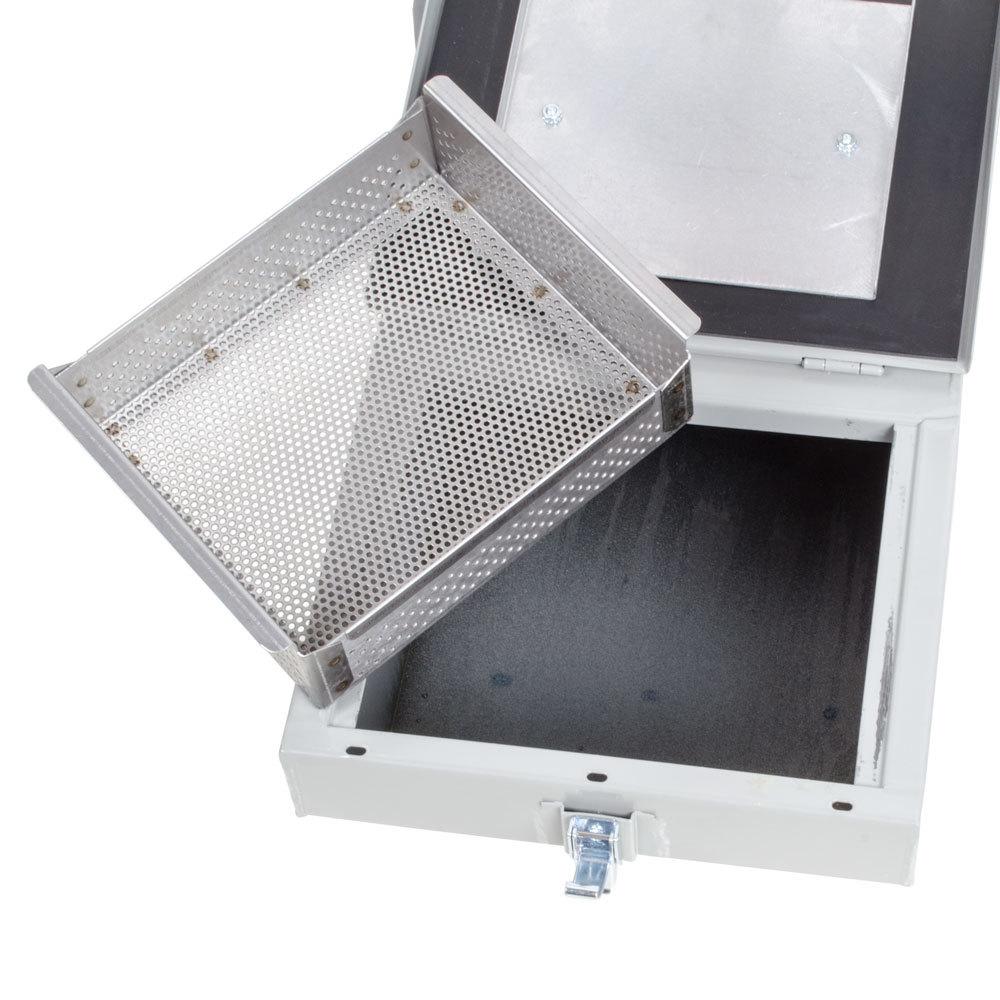 frymaster psdu50 50 lb fryer oil disposal unit Manual Magic 2 Frymaster Fmh217csc Frymaster Fryer and Rethermalizer