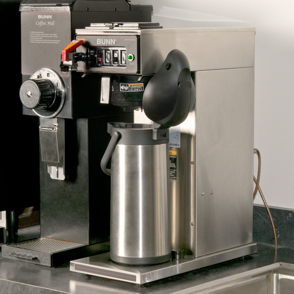 image preview - Coffee Brewer