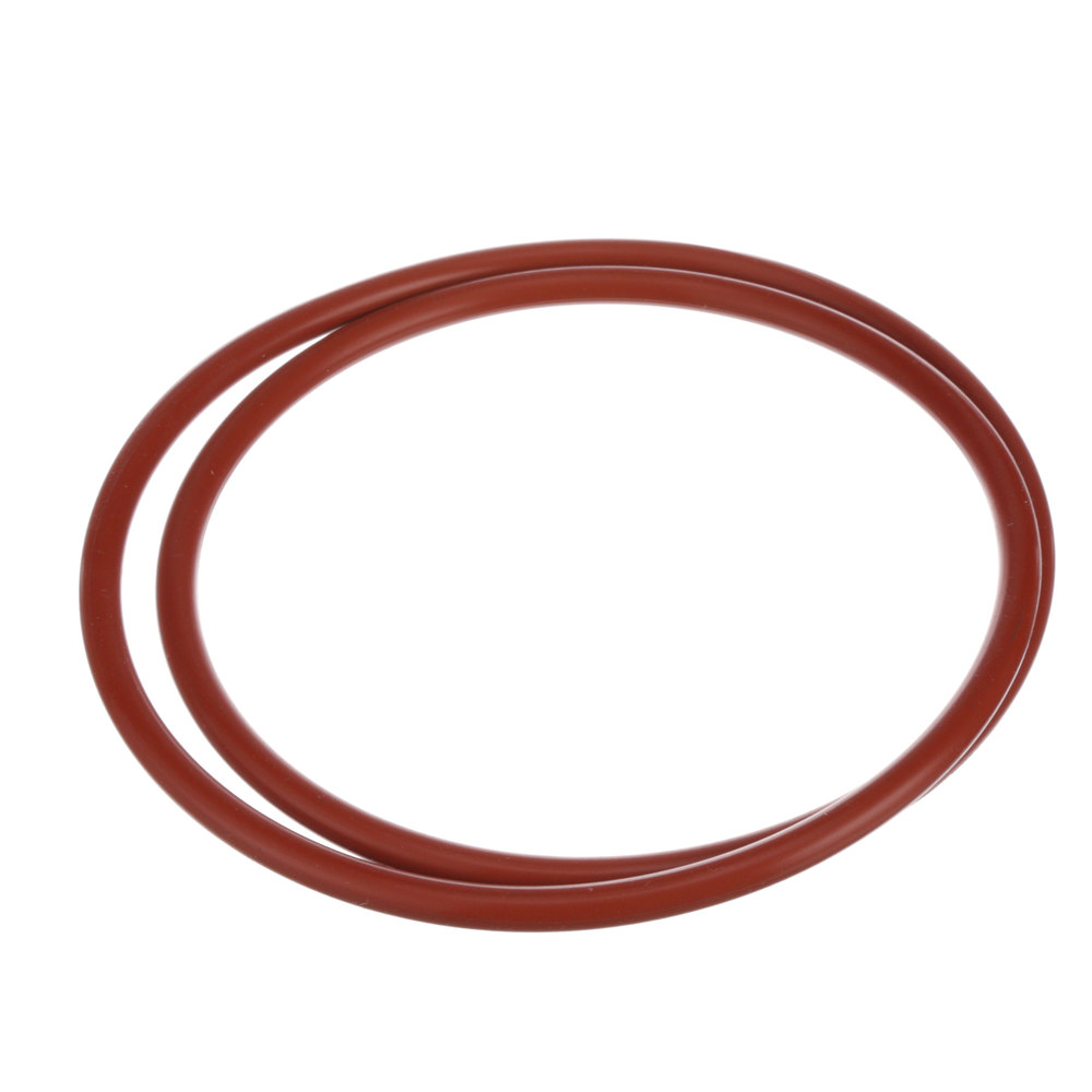 Cover O Ring For Broaster  O Ring