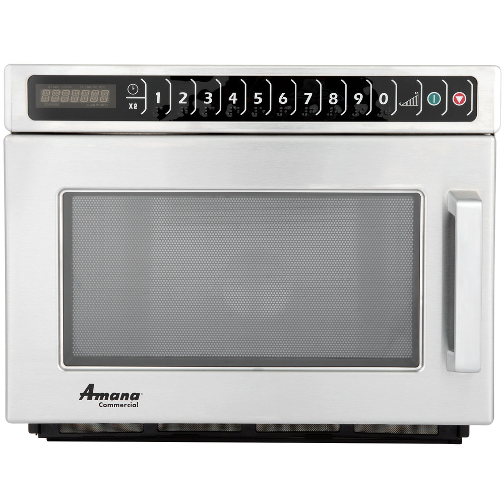 details the over jsp steel product ft lg ae outlet sears prod d easyclean range stainless interior microwave cu w