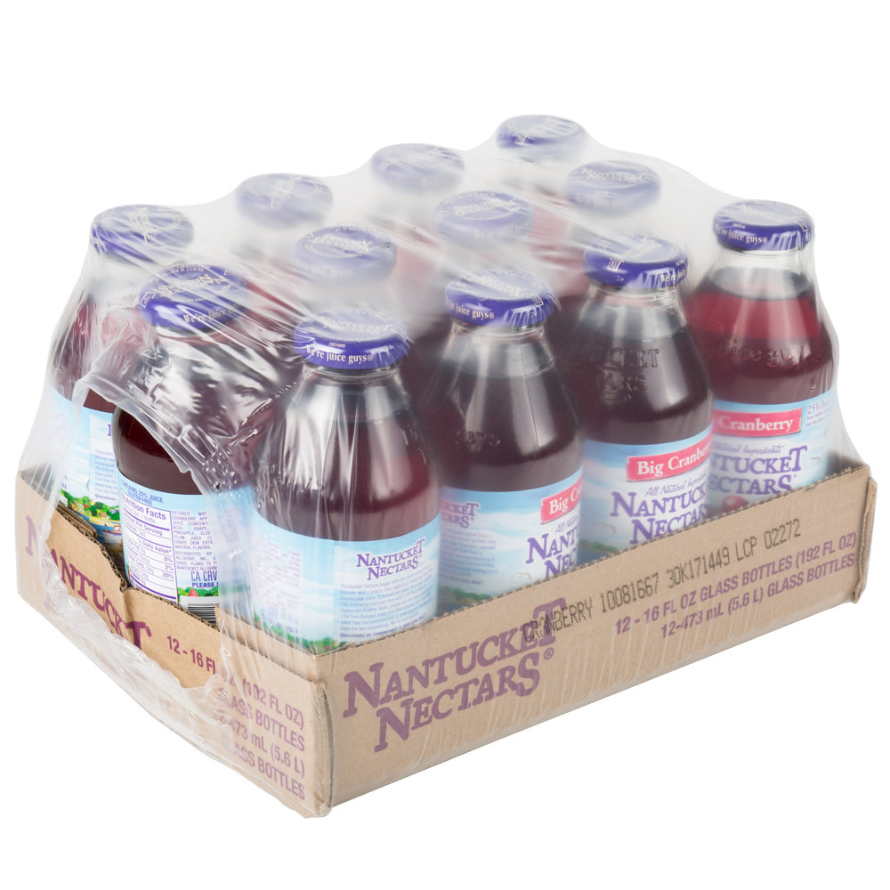 cranberries case Several cases involved patients who experienced an increase of bleeding due to suspected cranberry intake while taking warfarin cranberry products may promote the formation of kidney stones because of the increase of urine oxalate excretion.