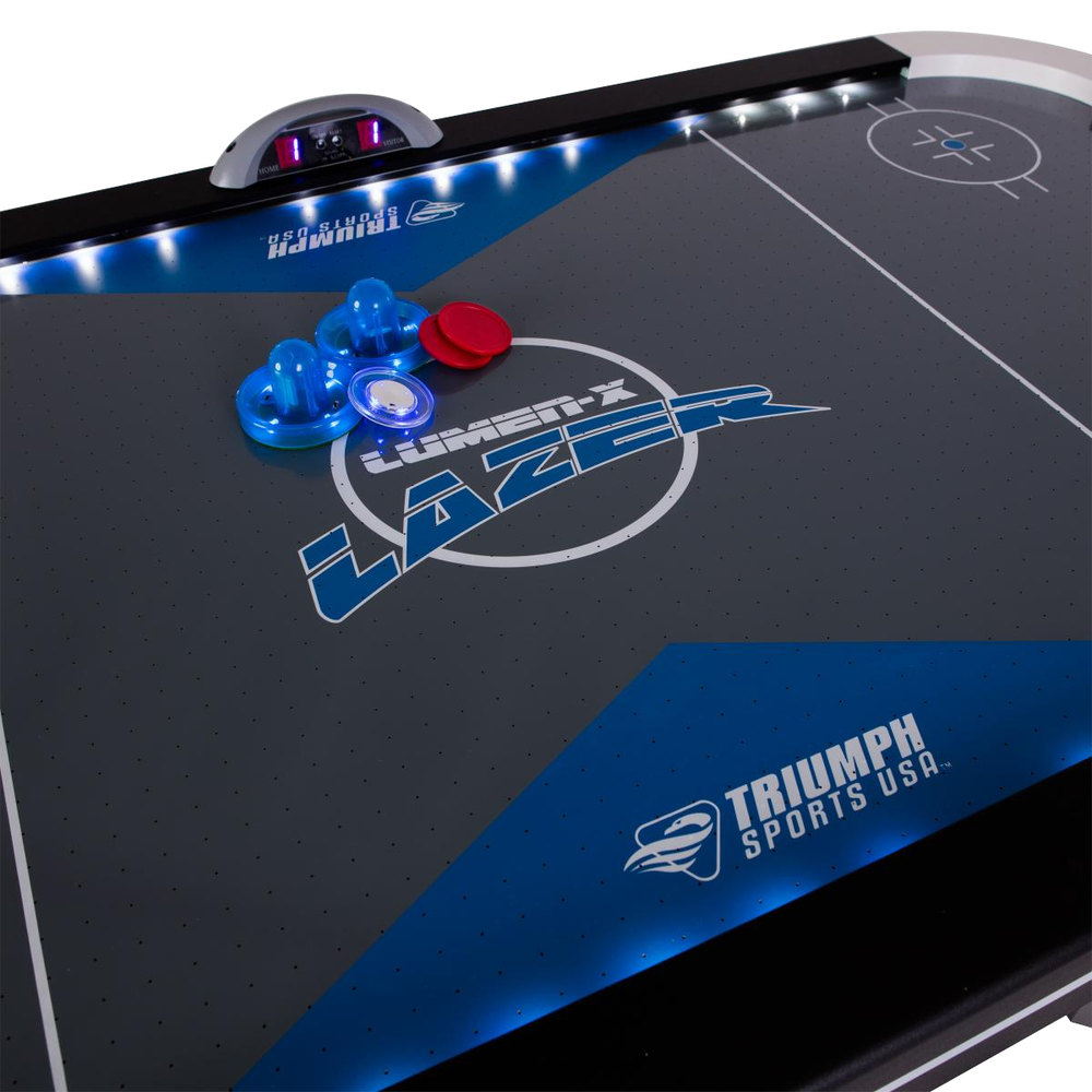 ... 6u0027 Air Hockey Table. Main Picture · Image Preview ...