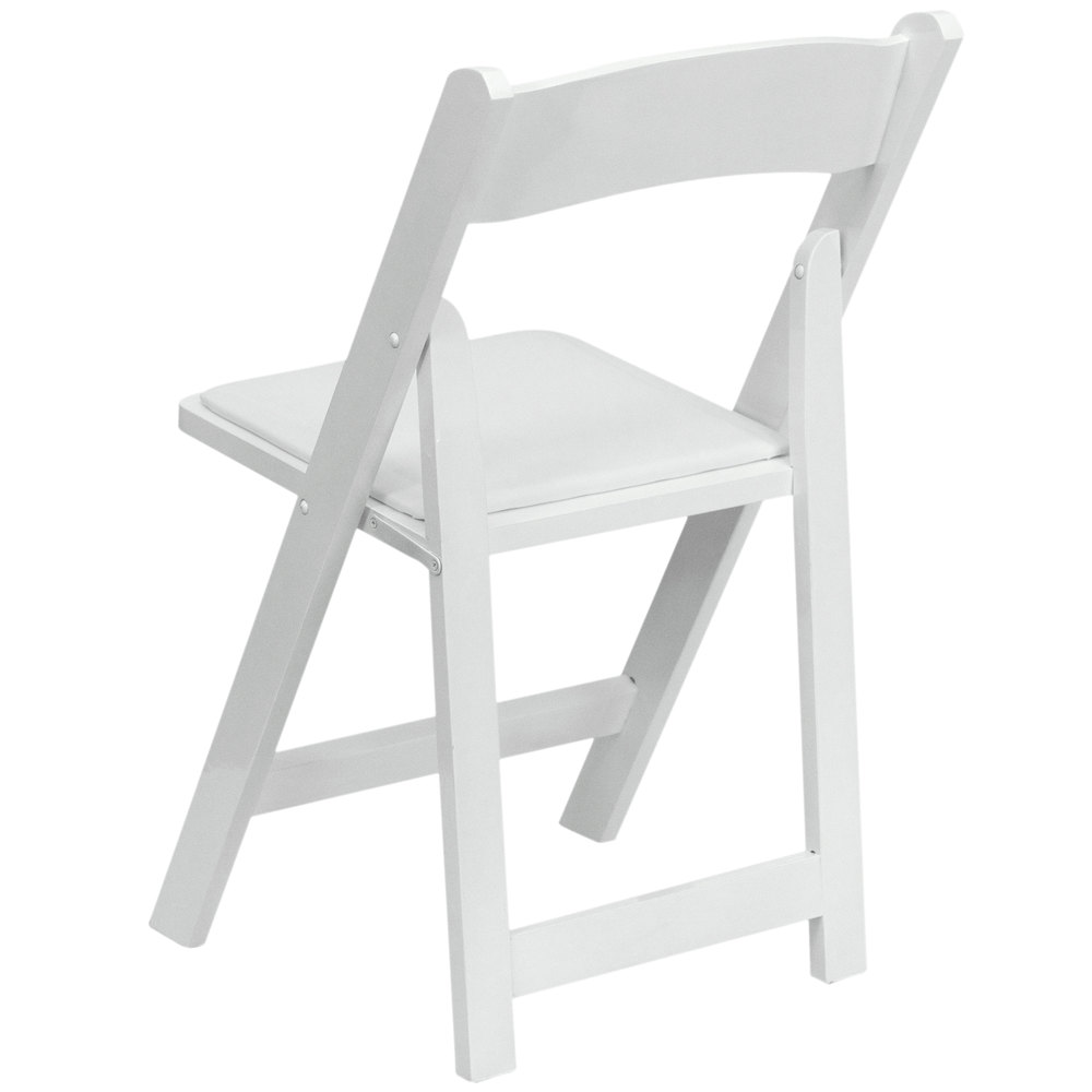 Black padded folding chairs - Main Picture Image Preview Image Preview
