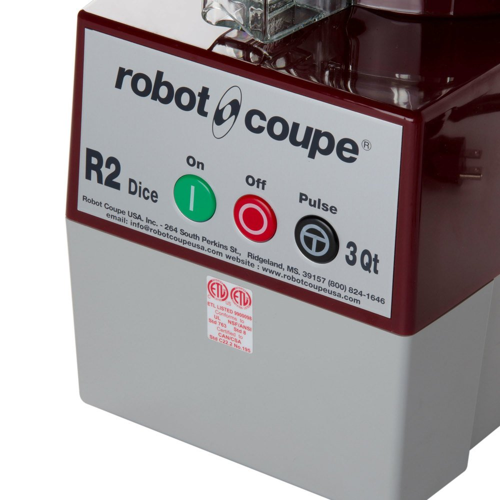 robot coupe r2 dice manual
