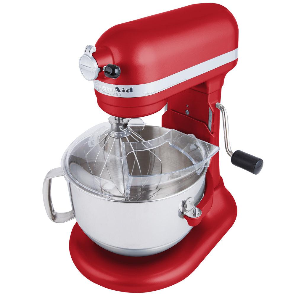 moreover kitchenaid mixer repair manual pdf besides kitchenaid