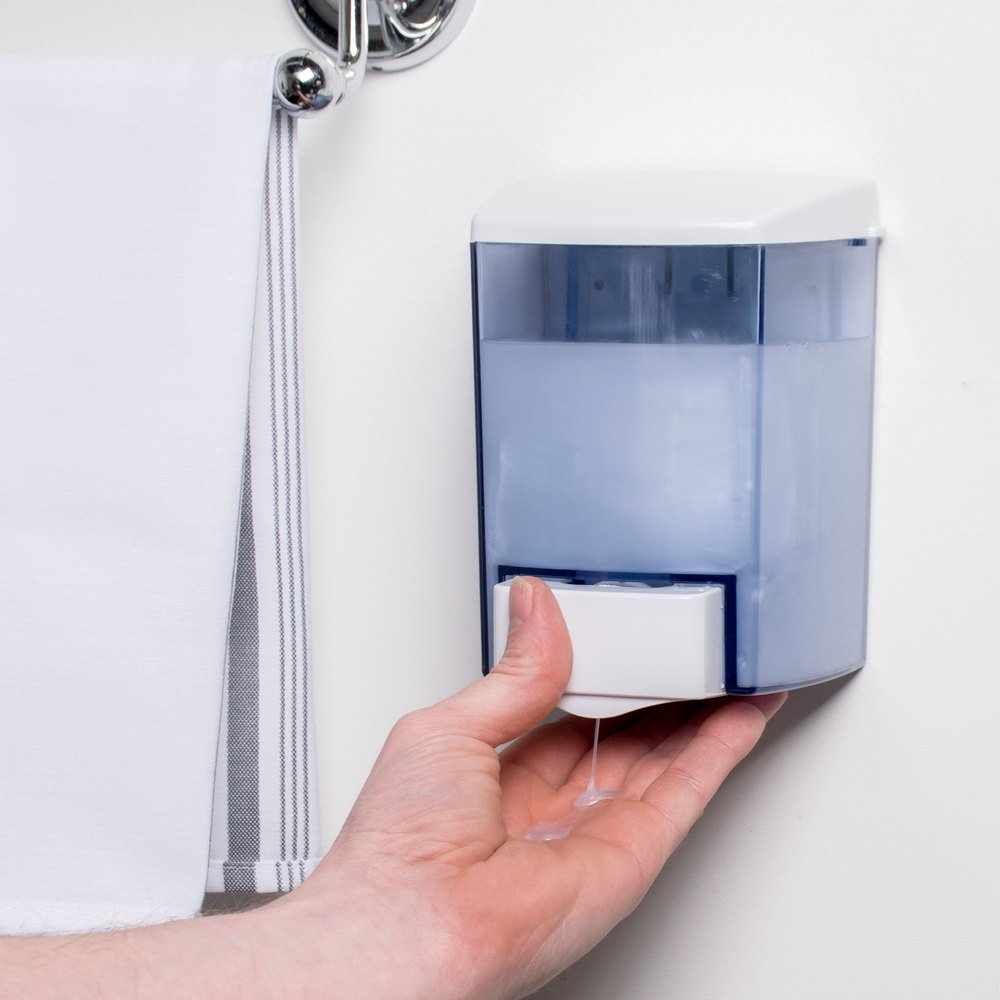 image preview image preview - Hand Soap Dispenser