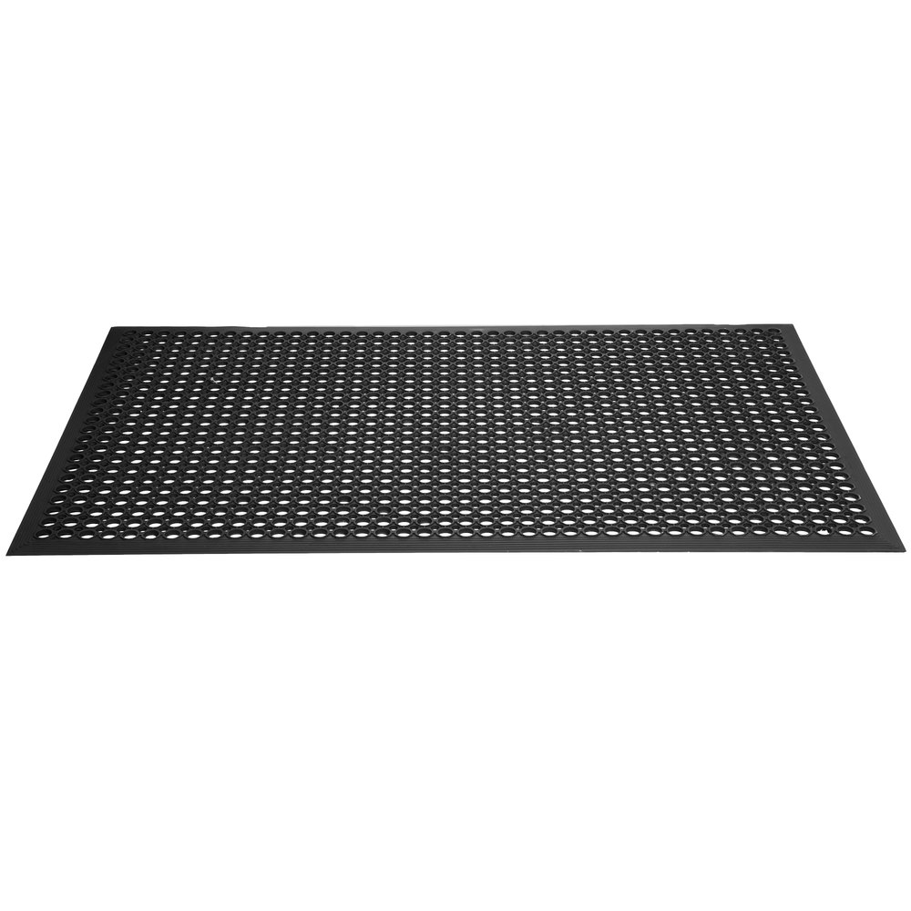 Rubber floor mats for wet areas - Main Picture Image Preview Image Preview
