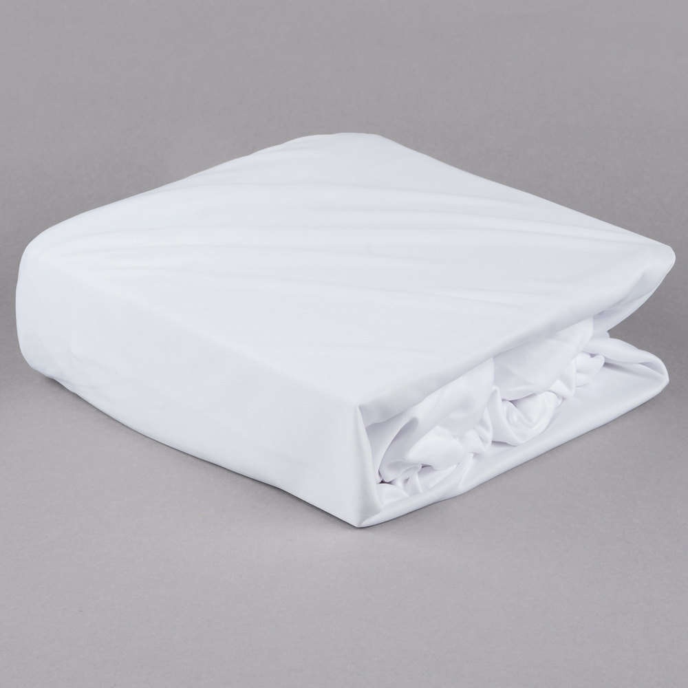 ... Queen Size Bed Bug Proof Box Spring Cover. Main Picture; Image Preview;  Image Preview; Image Preview ...