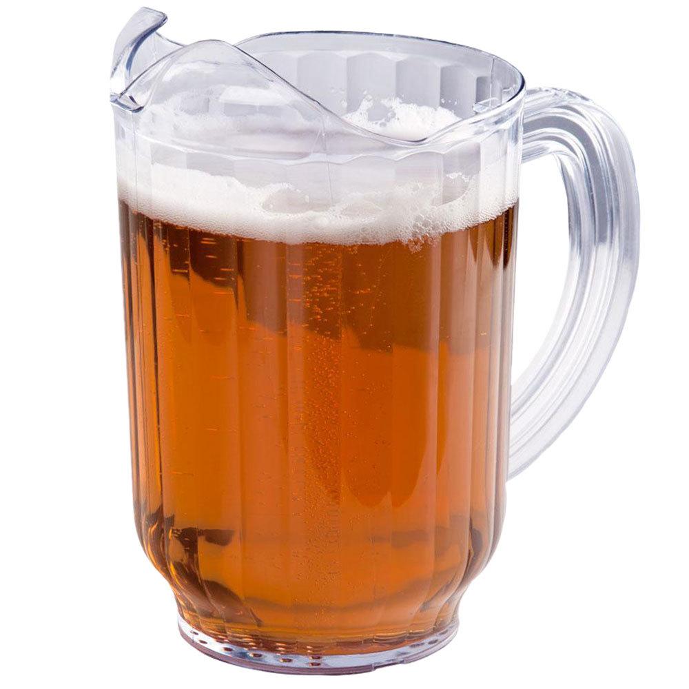 Share Tea Best Drinks Au