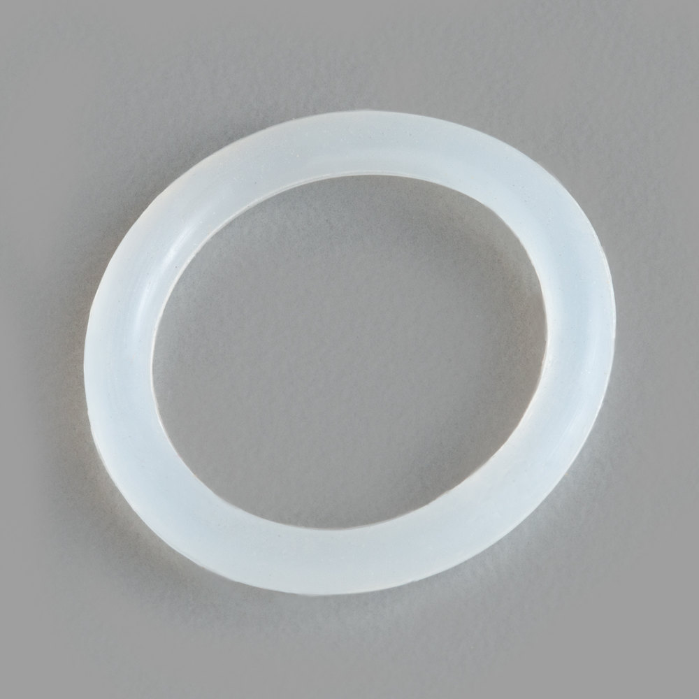 Carnival King PW35OR O-Ring for RWS35