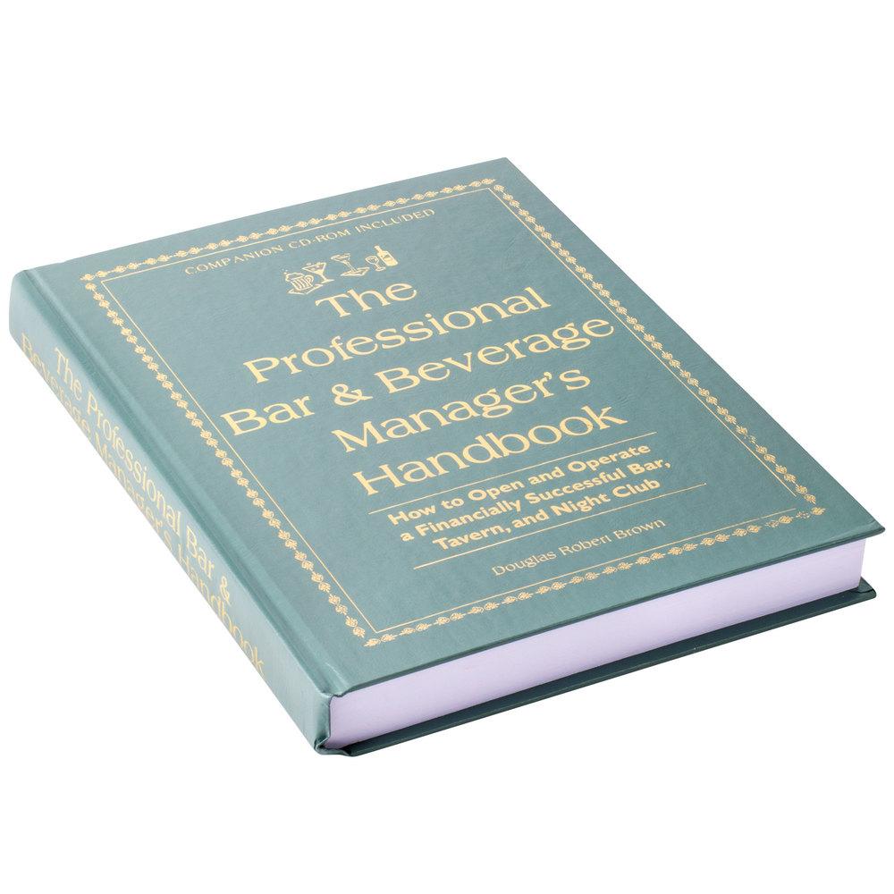 download Методические указания по проведению практических занятий по дисциплине «Экология