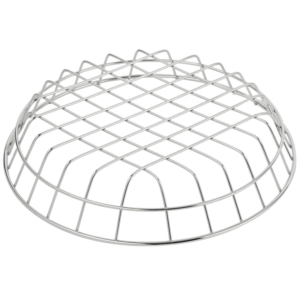 american metalcraft wiss10 stainless steel round wire
