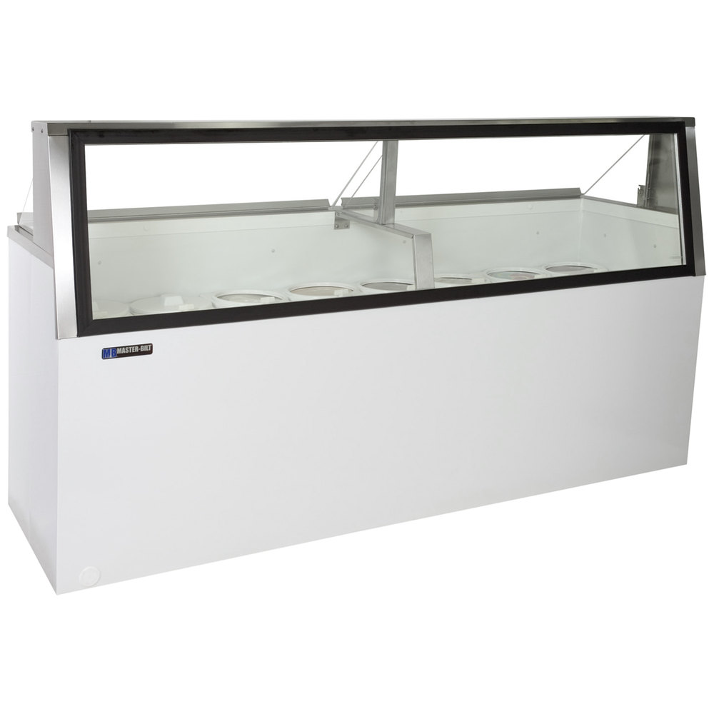 cabinetice l ice cabinet freezerice display freezer dipping cream horizontal