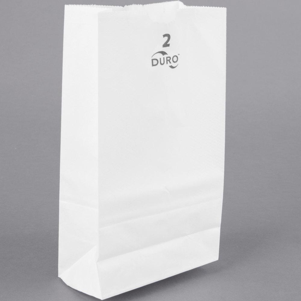 100 Ct 11 X 14 Vacuum Food Sealer Storage Saver Zer Quart Bags