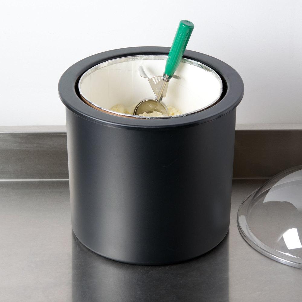 3 Gallon Tubs Ice Cream - Bing images